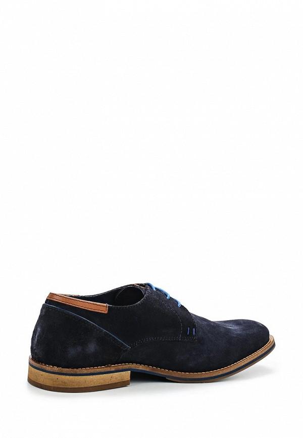 Мужские туфли Beppi 2142682: изображение 2