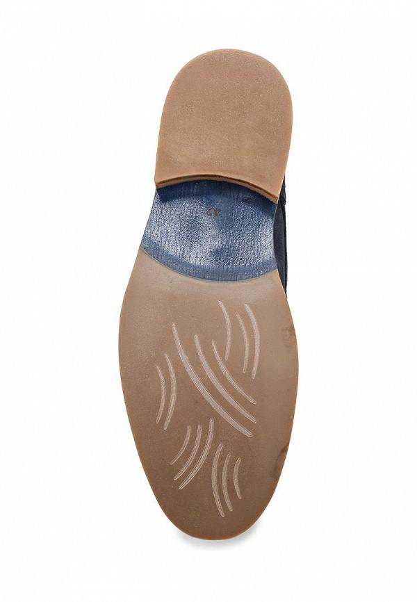 Мужские туфли Beppi 2142682: изображение 3