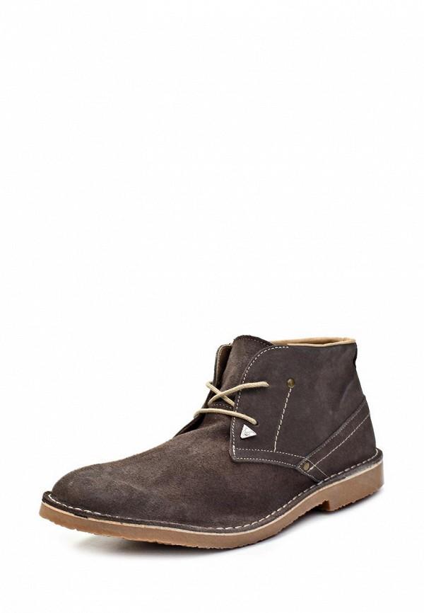 Мужские ботинки Beppi 2117920: изображение 1