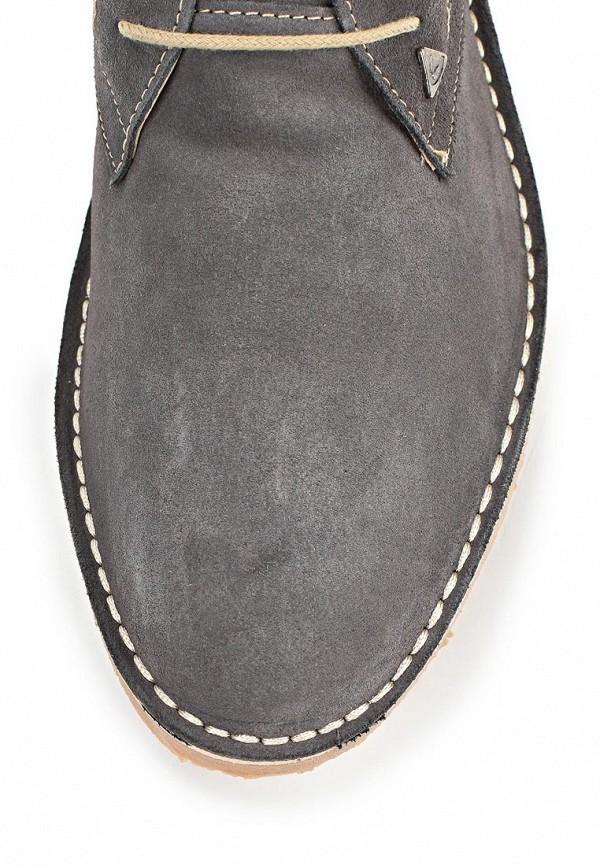Мужские ботинки Beppi 2117920: изображение 4