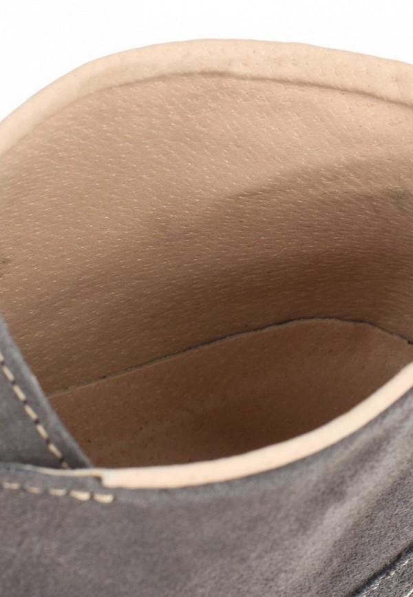 Мужские ботинки Beppi 2117920: изображение 5