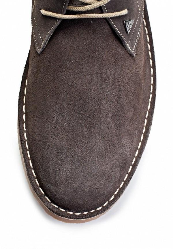 Мужские ботинки Beppi 2117920: изображение 9