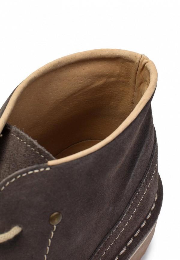 Мужские ботинки Beppi 2117920: изображение 6