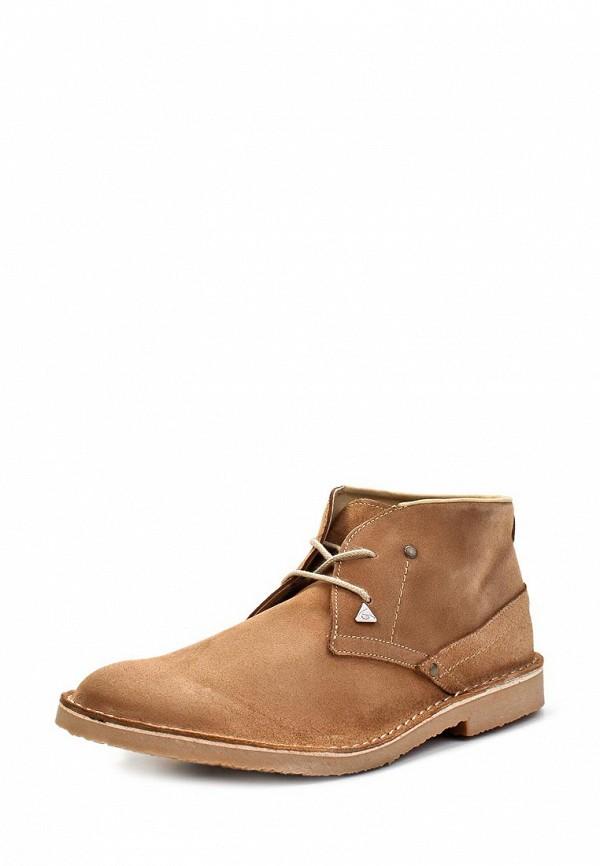 Мужские ботинки Beppi 2117921: изображение 1
