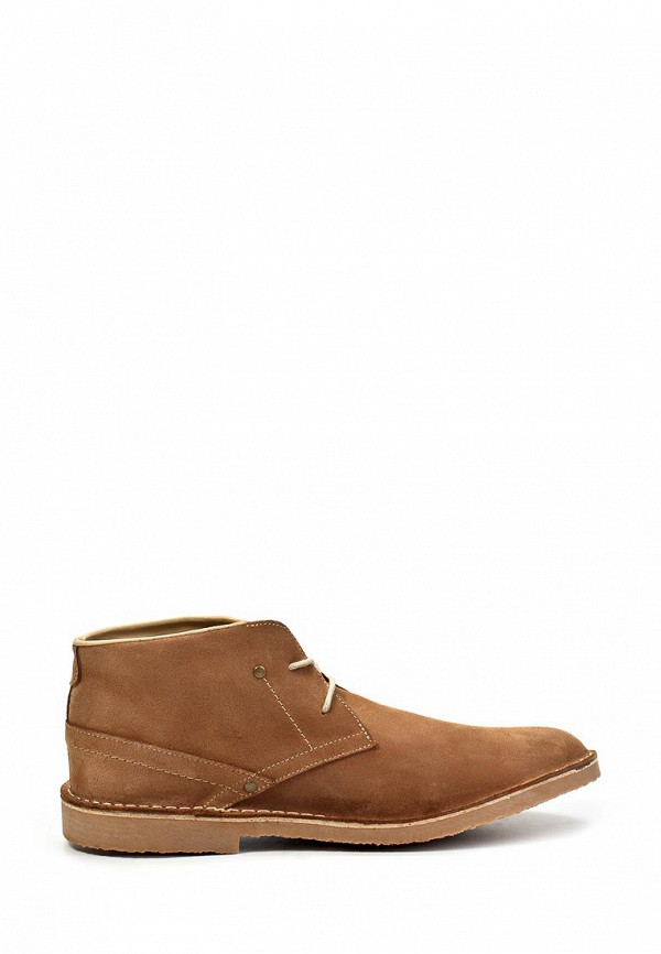 Мужские ботинки Beppi 2117921: изображение 7