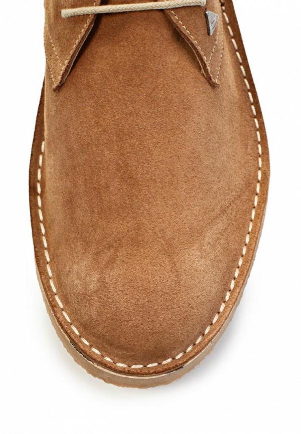 Мужские ботинки Beppi 2117921: изображение 9