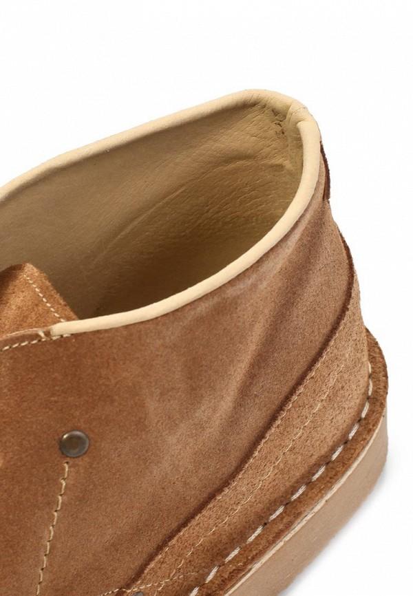 Мужские ботинки Beppi 2117921: изображение 11