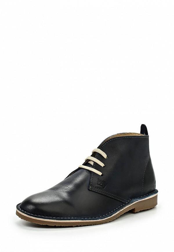 Мужские ботинки Beppi 2143440: изображение 1