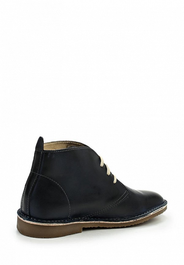 Мужские ботинки Beppi 2143440: изображение 2