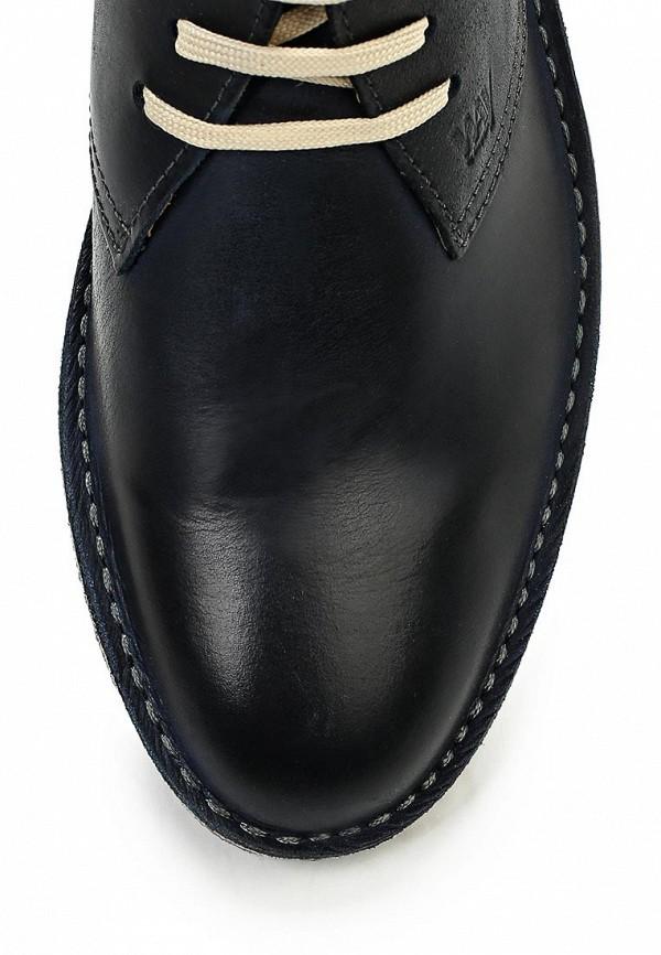 Мужские ботинки Beppi 2143440: изображение 4
