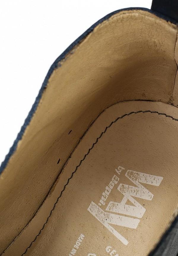 Мужские ботинки Beppi 2143440: изображение 5