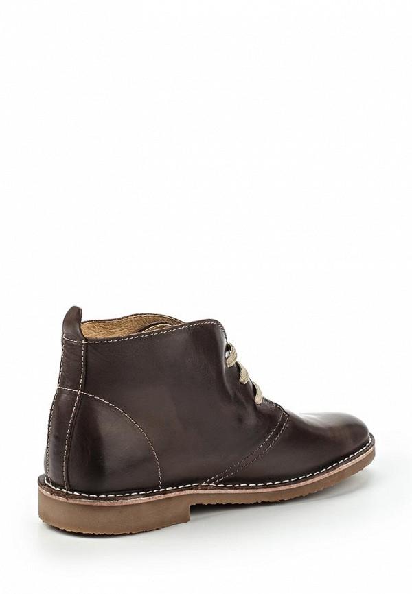 Мужские ботинки Beppi 2143441: изображение 2
