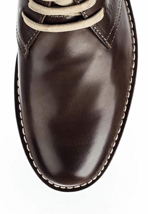 Мужские ботинки Beppi 2143441: изображение 4