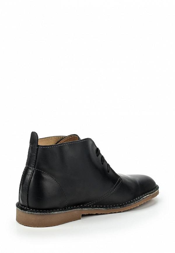 Мужские ботинки Beppi 2143442: изображение 2