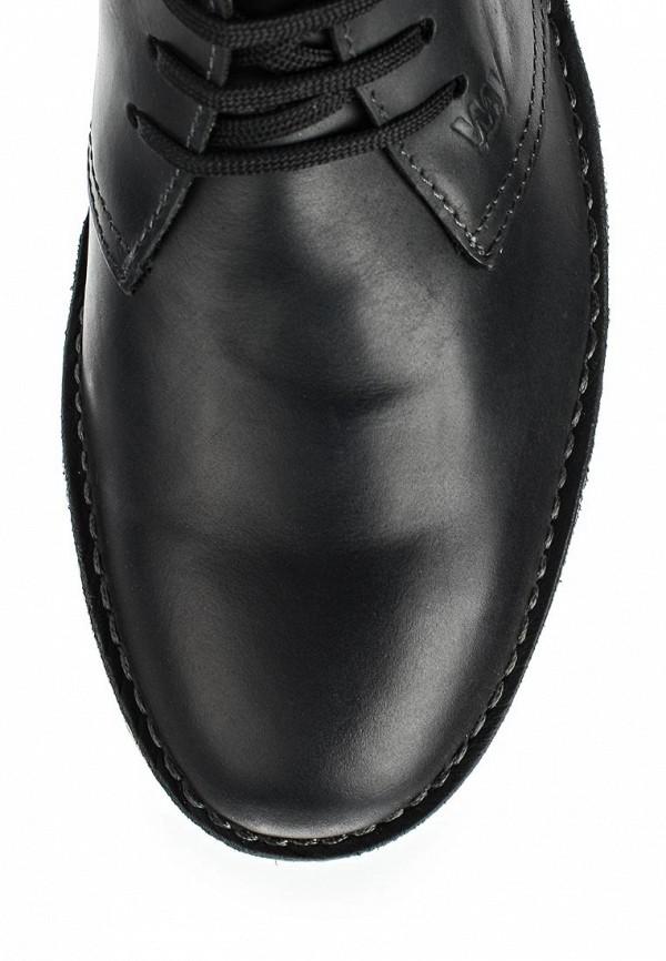 Мужские ботинки Beppi 2143442: изображение 4