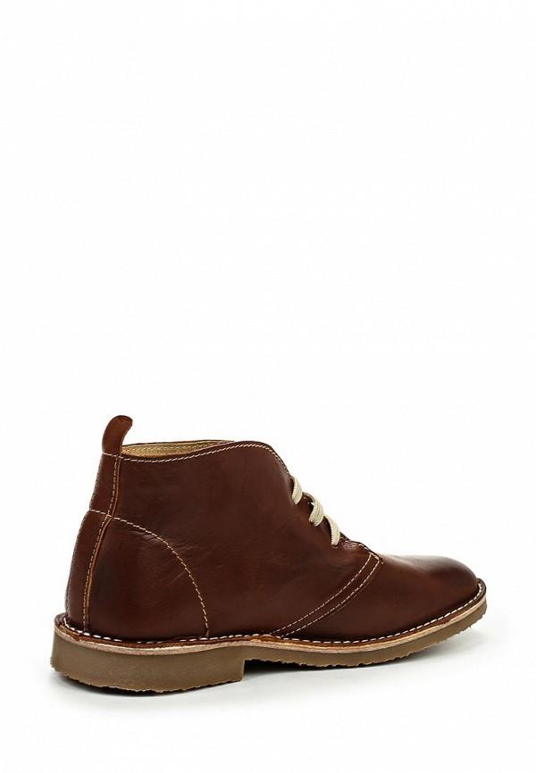 Мужские ботинки Beppi 2143443: изображение 2