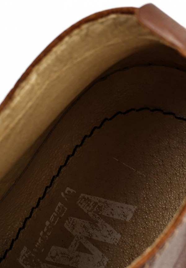Мужские ботинки Beppi 2143443: изображение 5