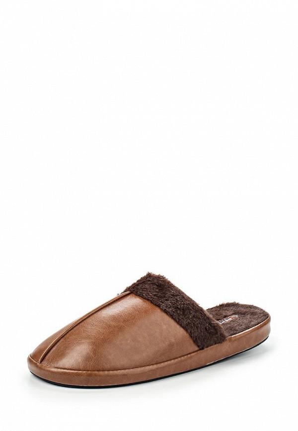 Мужская домашняя обувь Beppi 2129440: изображение 1