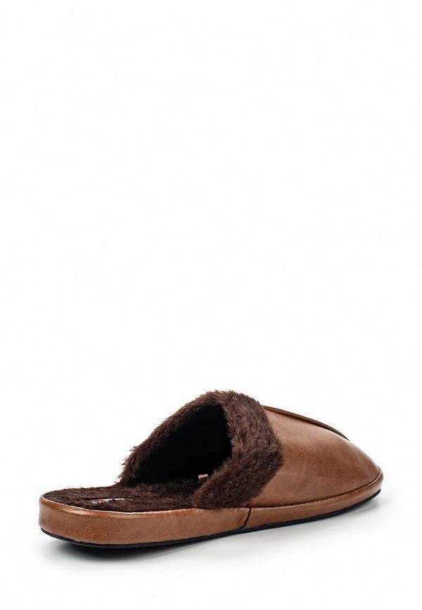 Мужская домашняя обувь Beppi 2129440: изображение 2