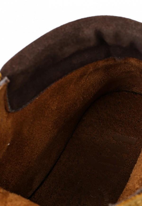 Мужские тимберленды Beppi 2138634: изображение 5