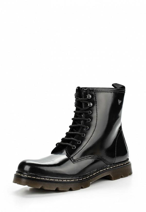 Мужские ботинки Beppi 2118670: изображение 1