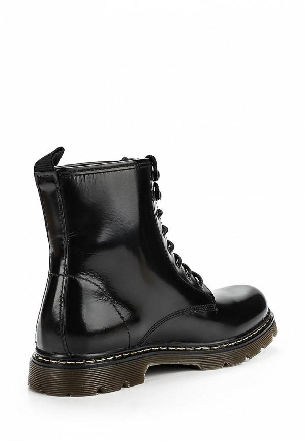 Мужские ботинки Beppi 2118670: изображение 2