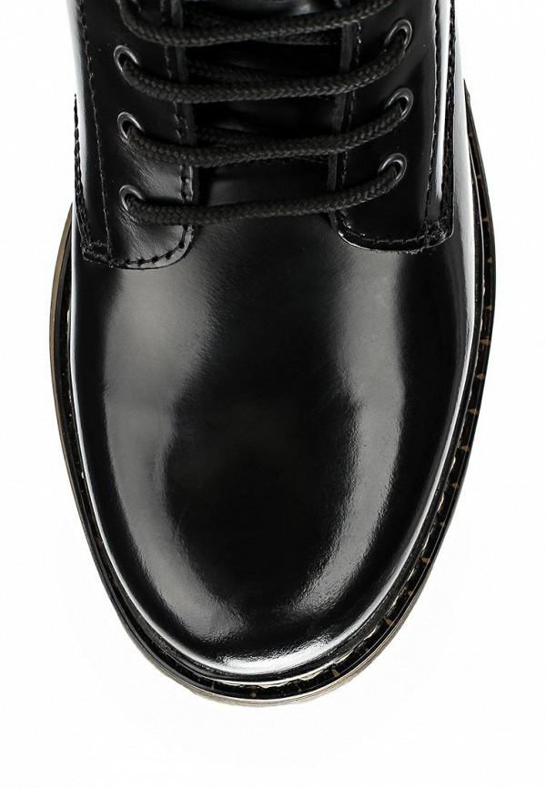 Мужские ботинки Beppi 2118670: изображение 4