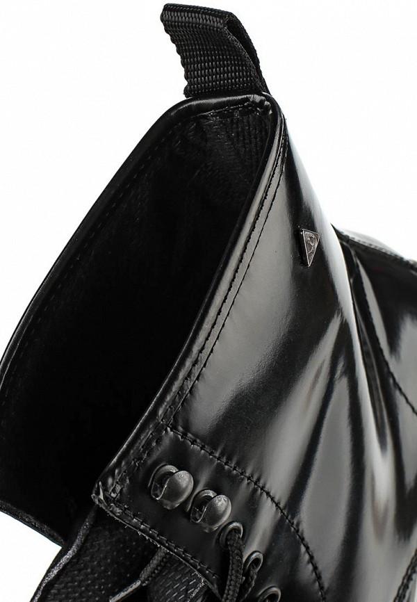 Мужские ботинки Beppi 2118670: изображение 5