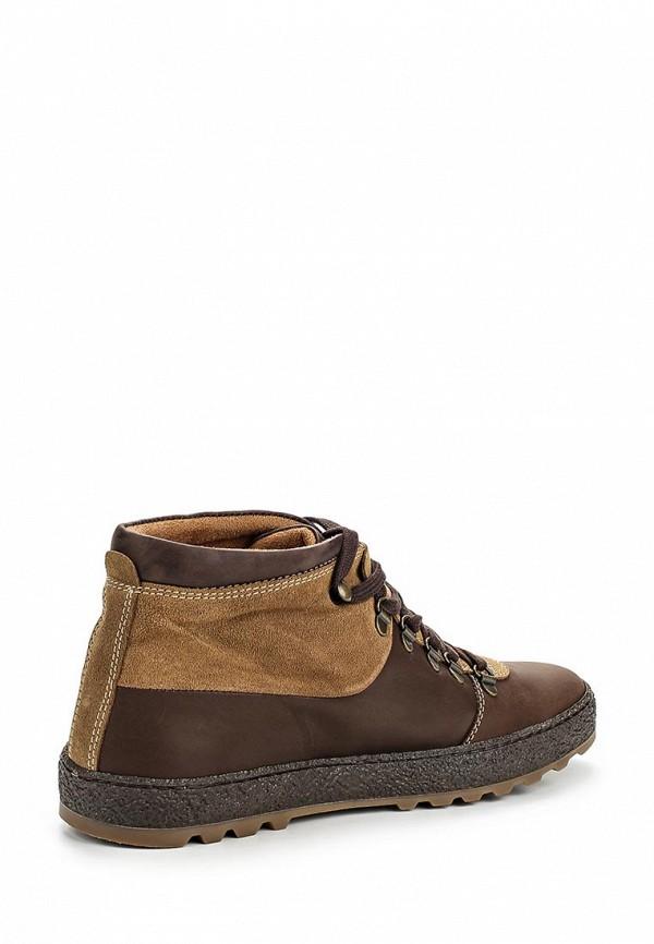 Мужские ботинки Beppi 2127170: изображение 2