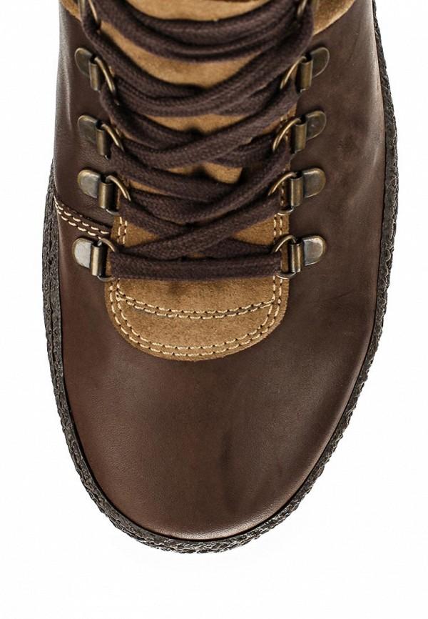 Мужские ботинки Beppi 2127170: изображение 4