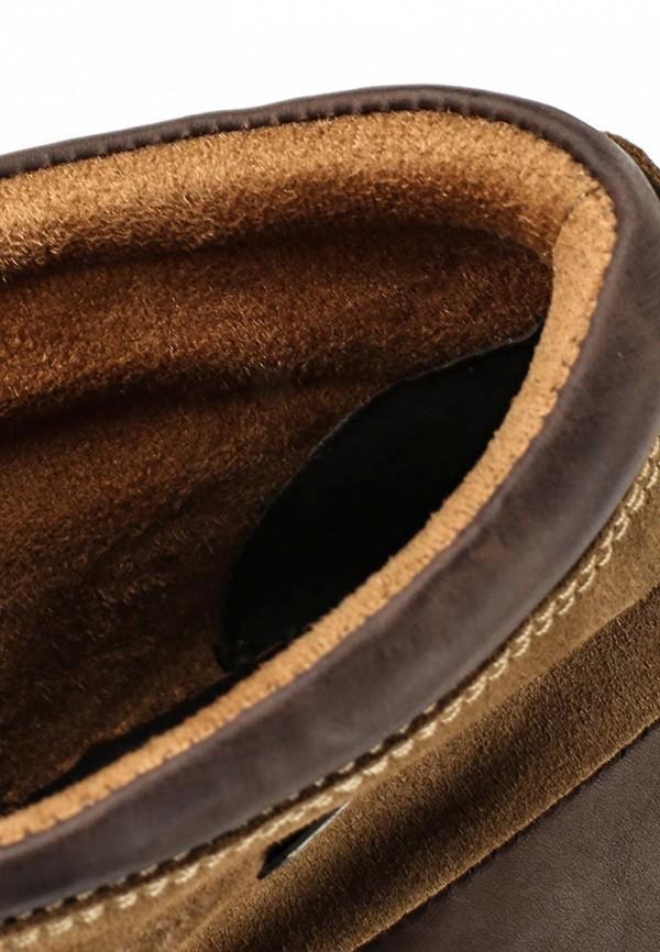 Мужские ботинки Beppi 2127170: изображение 5