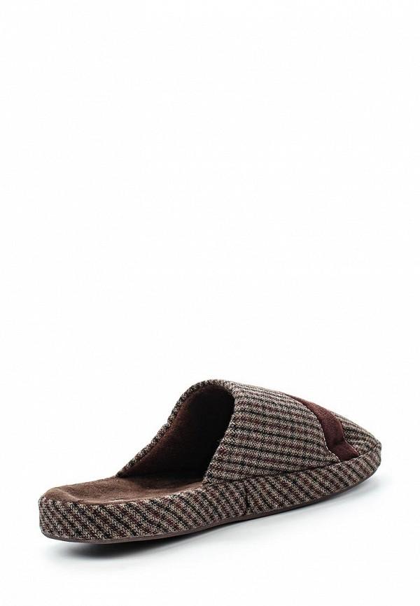 Мужская домашняя обувь Beppi 2144041: изображение 2