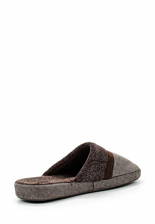 Мужская домашняя обувь Beppi 2144070: изображение 2