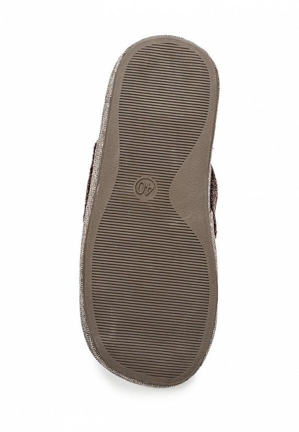 Мужская домашняя обувь Beppi 2144070: изображение 3