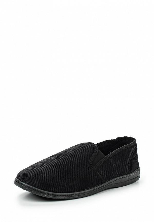 Мужская домашняя обувь Beppi 2136101: изображение 1