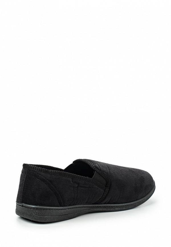 Мужская домашняя обувь Beppi 2136101: изображение 2