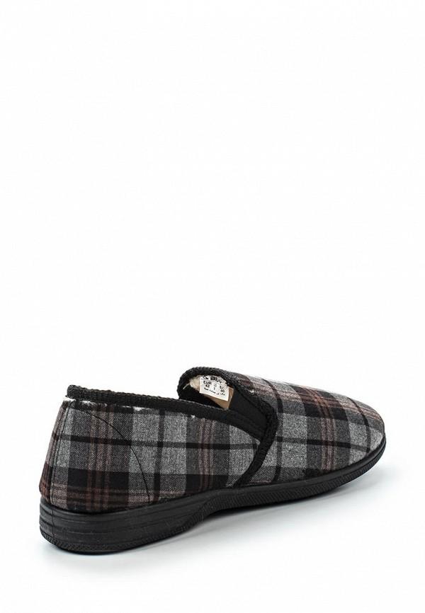 Мужская домашняя обувь Beppi 2144160: изображение 2