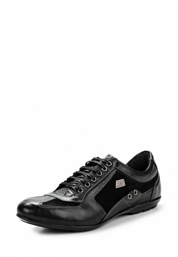 Мужские кроссовки Beppi 2138580: изображение 1