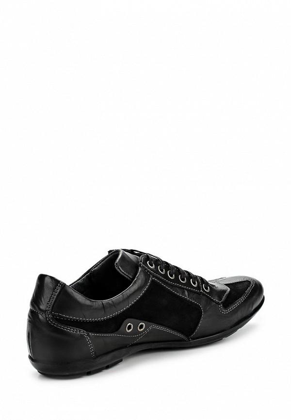 Мужские кроссовки Beppi 2138580: изображение 2