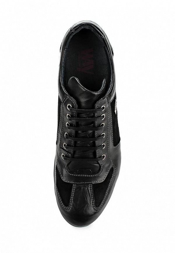 Мужские кроссовки Beppi 2138580: изображение 4