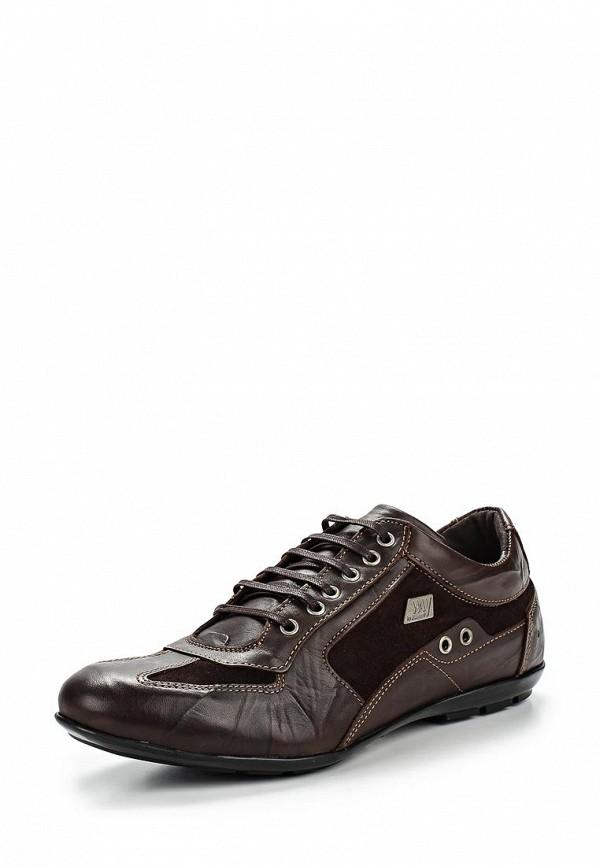Мужские кроссовки Beppi 2138581: изображение 1