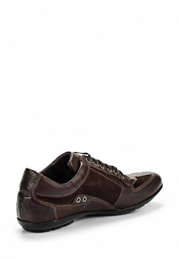 Мужские кроссовки Beppi 2138581: изображение 2