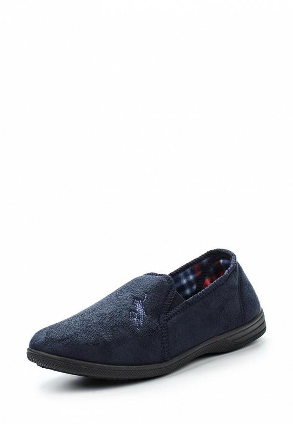Мужская домашняя обувь Beppi 2144200: изображение 1