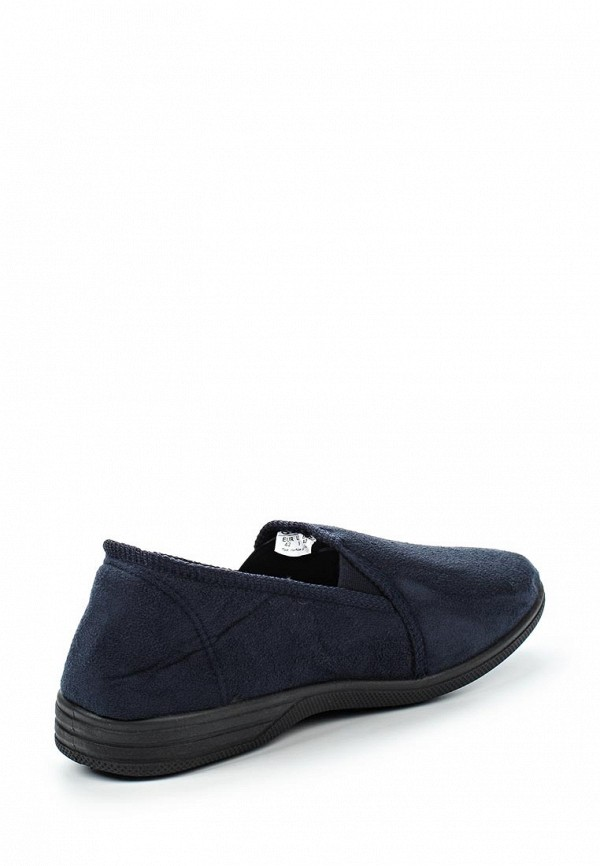 Мужская домашняя обувь Beppi 2144200: изображение 2