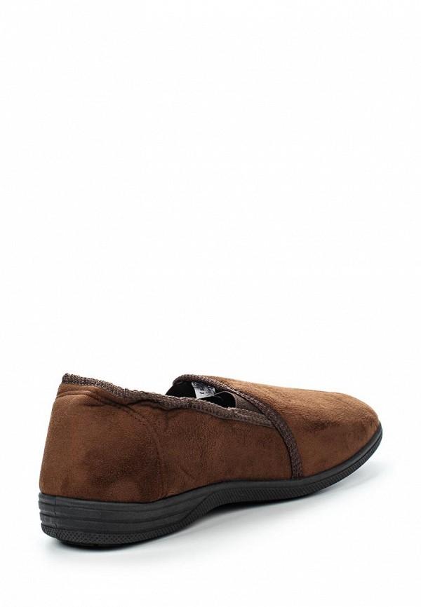 Мужская домашняя обувь Beppi 2144201: изображение 2