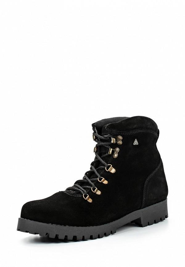 Мужские ботинки Beppi 2127321: изображение 1