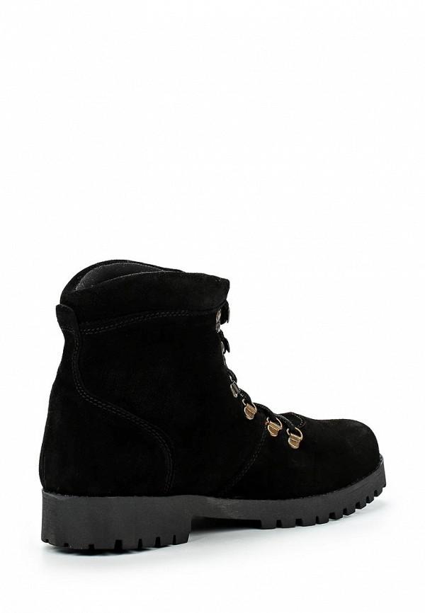 Мужские ботинки Beppi 2127321: изображение 2