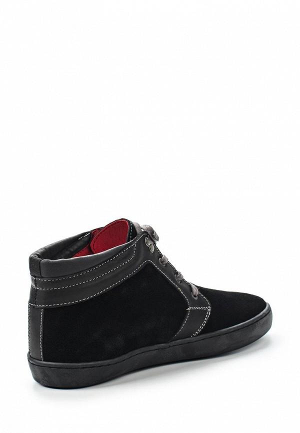 Мужские ботинки Beppi 2128280: изображение 2