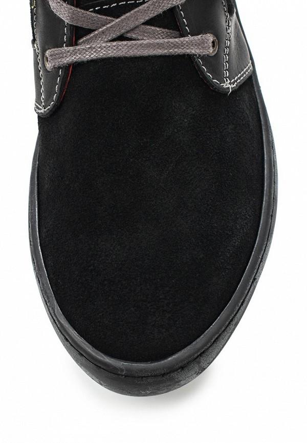 Мужские ботинки Beppi 2128280: изображение 4