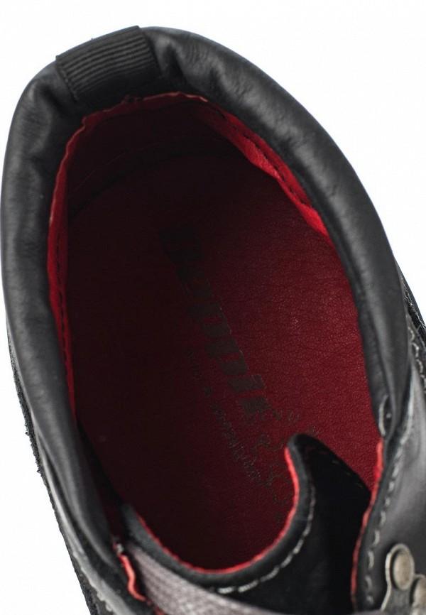 Мужские ботинки Beppi 2128280: изображение 5